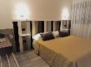 Camera Matrimoniale Foto - Hotel Saccardi e SPA Sommacampagna Verona