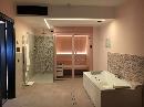 Sauna - Hotel Saccardi e SPA Sommacampagna Verona