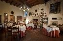 Sala Ristorante Foto - Cena Romantica San Valentino Castello Bevilacqua Verona