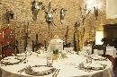 Tavolo 1 Foto - Cena Romantica San Valentino Castello Bevilacqua Verona