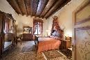 Suite 1 Foto - Pacchetto Cena San Valentino e 1 notte al Castello