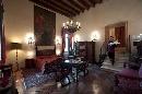 Suite 4 Foto - Pacchetto Cena San Valentino e 1 notte al Castello