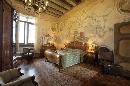 Suite 6 Foto - Pacchetto Cena San Valentino e 1 notte al Castello