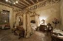 Suite 7 Foto - Pacchetto Cena San Valentino e 1 notte al Castello