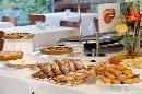 Colazione Foto - Pacchetto Hotel e cena tipica degustazione San Valentino 2019