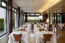 Sala Foto - Pacchetto Hotel e cena tipica degustazione San Valentino 2019