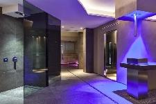 San Valentino Hotel Saccardi e SPA Sommacampagna Verona