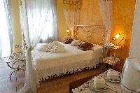 San Valentino 2019 Hotel in centro a Verona Foto