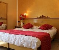 San Valentino 2019 Hotel con cena e percorso Spa vicino Verona Foto