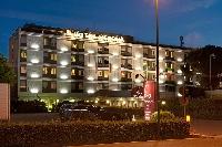 San Valentino 2019, Hotel cena massaggio e SPA a Verona Foto
