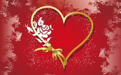 Eventi San Valentino Verona, Foto