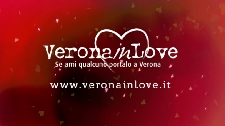 Verona in Love - Dolcemente in Love 2019 Foto