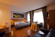 San Valentino 2020 Hotel Fiera Verona