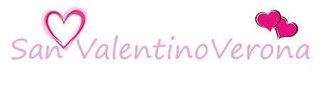 Logo sanvalentinoverona.com